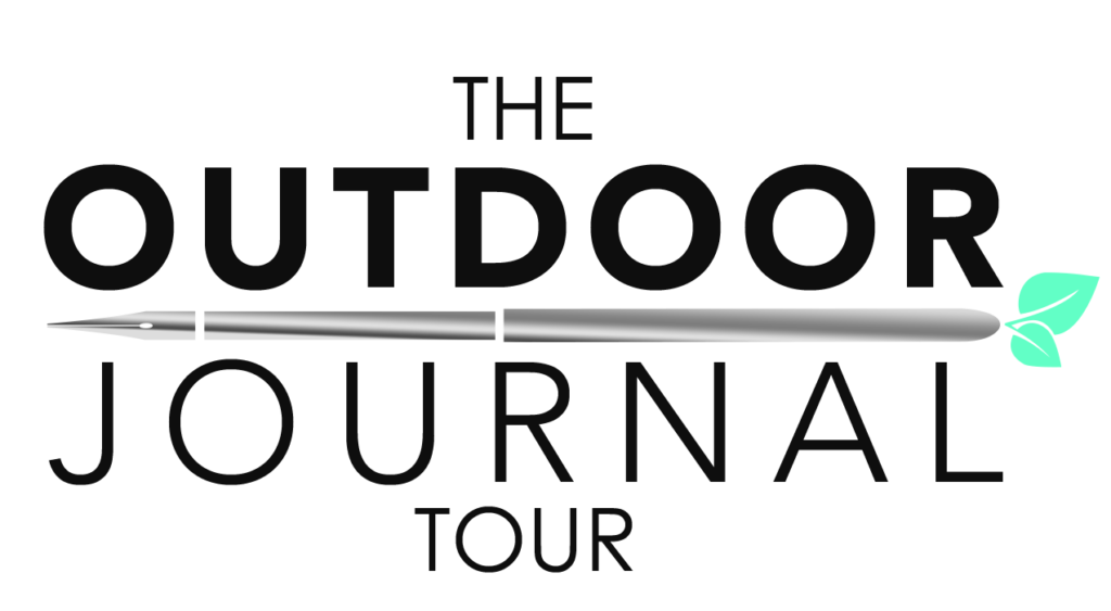 The Outdoor Journal Tour