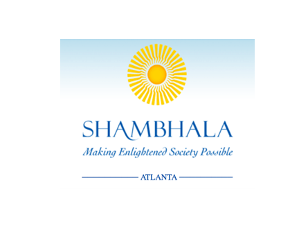 Shambhala Meditation Center of Atlanta